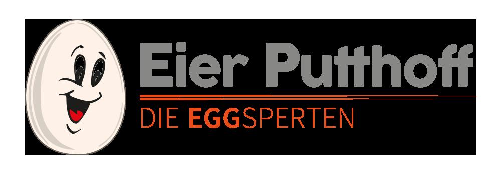 Eier Putthoff